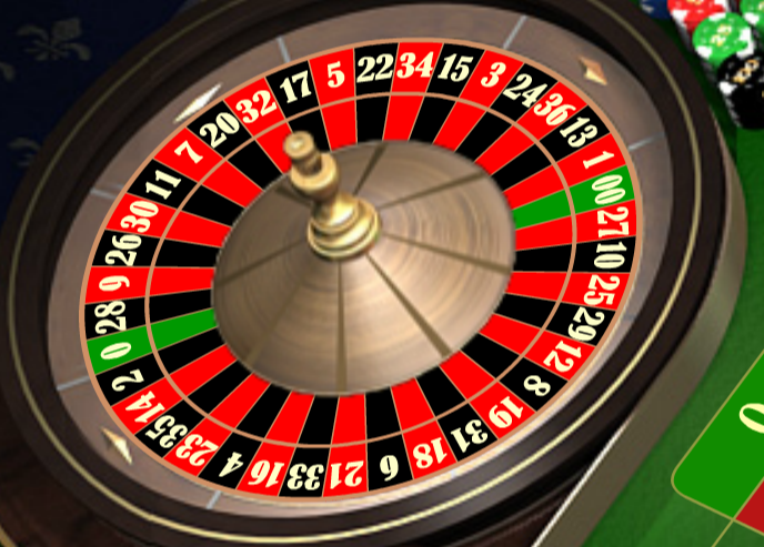 french roulette vip limit casino